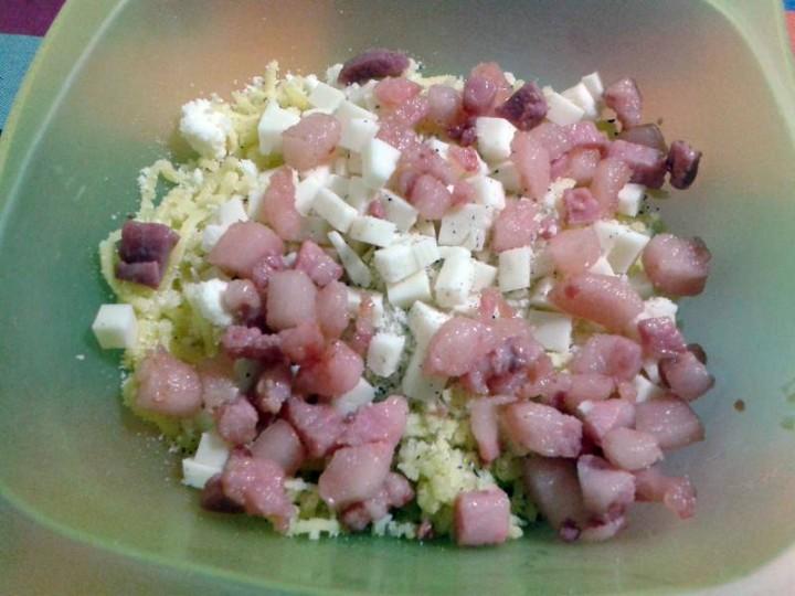 involtini verza e patate - p1