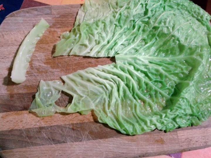 involtini verza e patate - p2