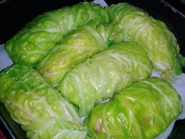 involtini verza e patate - p5